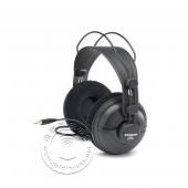 SAMSON(山逊)SR950专业监听耳机(媲美AKG K77)