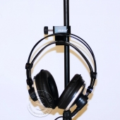 Alctron 爱克创 MAS001 专业监听耳机支架挂架