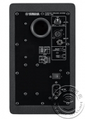 YAMAHA(雅马哈)HS5 5寸监听音箱