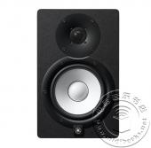 YAMAHA(雅马哈)HS7 6.5寸专业监听音箱