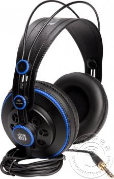Presonus HD7 半封闭专业监听耳机