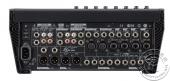 YAMAHA(雅马哈)MGP12X 12路双效果器模拟调音台