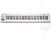 M-AUDIO Keystation 88es 88键MIDI键盘