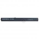 Kurzweil(科兹威尔)Artis 88键高级舞台电钢琴