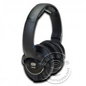 KRK KNS 8400 专业监听耳机