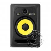 KRK ROKIT 8 G3 8寸专业监听音箱