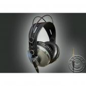 Gottomix K800S 高端封闭式监听耳机