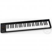 Nektar Impact GX系列49键 61键MIDI键盘