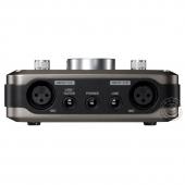 TASCAM US-366 USB2.0 音频接口