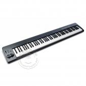Alesis(爱丽丝)Q88 88键MIDI键盘