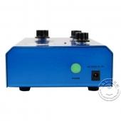 Alctron 爱克创 TMP-1 多功能电子管音频放大器(带效果话筒放大器)
