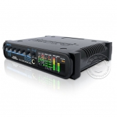 MOTU(马头)Audio Express 6进6出 USB和火线双接口专业声卡