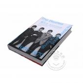 披头士:歌曲背后的故事(1962—1970)