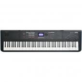 Kurzweil(科兹威尔)SP6 88键舞台电钢琴