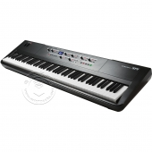 Kurzweil(科兹威尔)SP1 88键舞台电钢琴