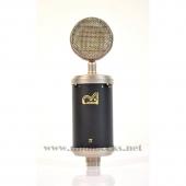 AC-AUDIO π系列C314晶体管电容话筒(单指向)